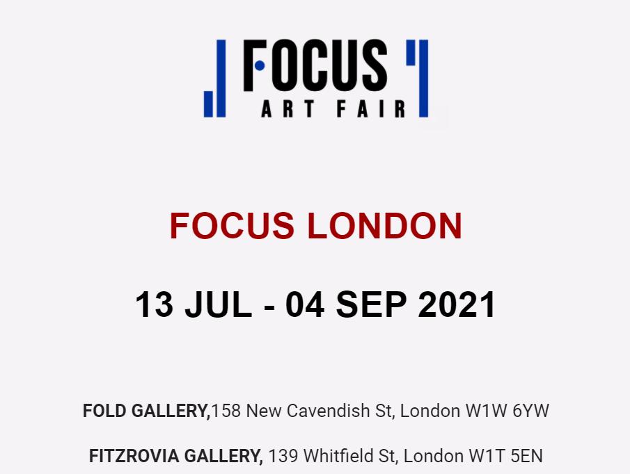 Focus London 1